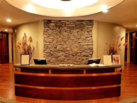 front desk jobs near me desk design ideas pinterest why this front desk vivarium