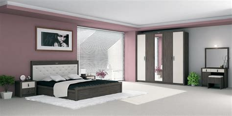 id馥s chambre ado awesome exemple peinture chambre ado images seiunkel us seiunkel us