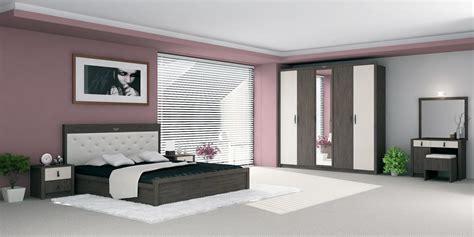 exemple de peinture de chambre awesome modele de chambre design images seiunkel us