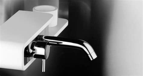 paini rubinetti rubinetti paini epm romaepm roma