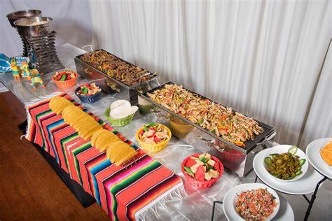 cool food station ideas   wedding east windsor nj