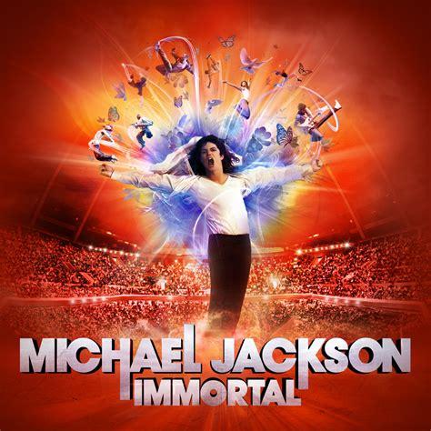Michael Jackson Pop Songs Free Download D33blog