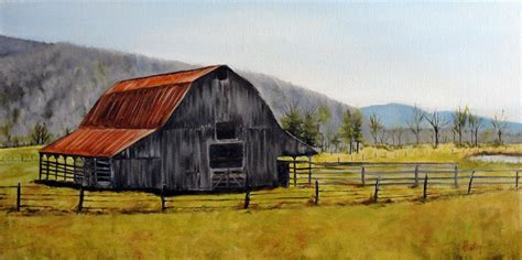 85,376 spring farming stock video clips in 4k and hd for creative projects. Word Weaver Art: Barn by the Pond