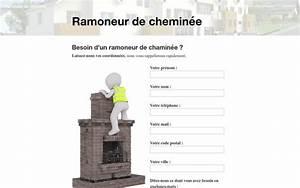 Ramoner Une Cheminée : ramoner une chemin e avec l aide d un professionnel le g te de l 39 information ~ Melissatoandfro.com Idées de Décoration
