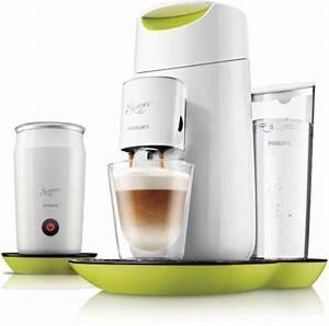 Kaffeepadmaschinen Im Test : kaffeepadmaschinen mit milchaufsch umer top modelle vor ~ Michelbontemps.com Haus und Dekorationen