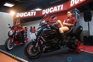 Ducati Workshop Manuals Resource  2014 Ducati Diavel