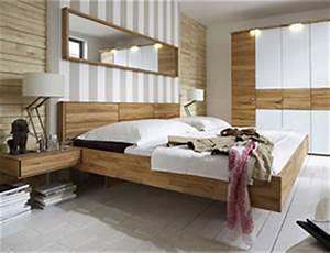 Senioren Schlafzimmer Mit Einzelbett : schlafzimmer aus massivholz g nstig kaufen ~ Indierocktalk.com Haus und Dekorationen