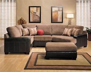 Sofa, Designs, In, Pk, Latest