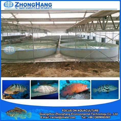 fish farm supply driverlayer search engine