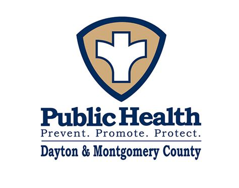 wright state newsroom public health grand rounds event