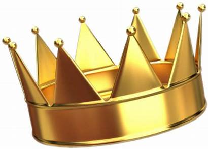 Crown Transparent King Background Clip Queen Golden