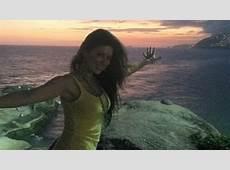Kathryn Mayorga Punya Dokumen Mengenai Dirinya Dilecehkan