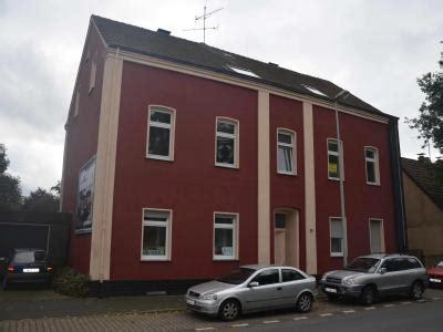 Häuser Kaufen Duisburg Süd h 228 user kaufen in neum 252 hl duisburg