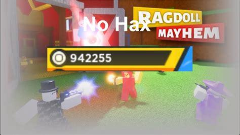 roblox ragdoll mayhem aimbot roblox robux generator