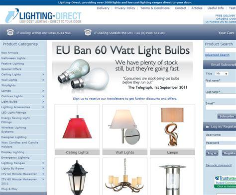 lighting direct voucher codes for december 2016