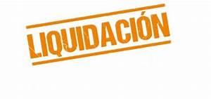 Liquidacion sofas Madrid Liquidacion camas online