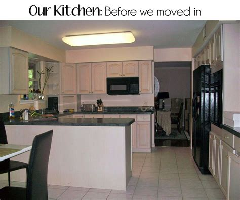 designing kitchen layout and selecting cabinets design
