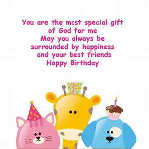 BEST FRIEND BIRTHDAY QUOTES TUMBLR image quotes at ...