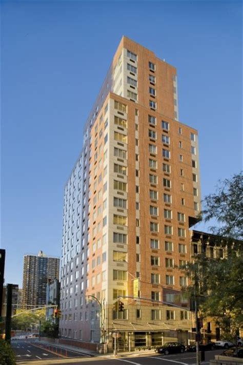 east  street rentals  montrose apartments
