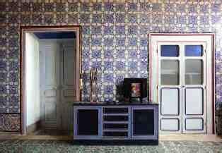 chambre bleue tunis chambres d 39 hôtes et maisons d 39 hôtes en tunisie