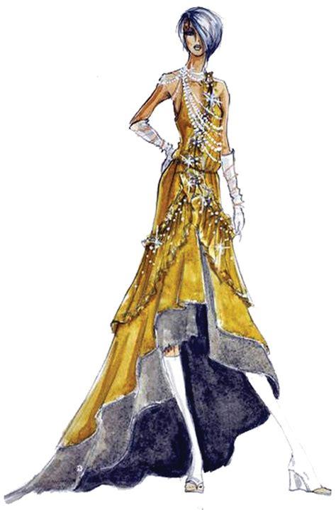 Fashion Design Fashion Design