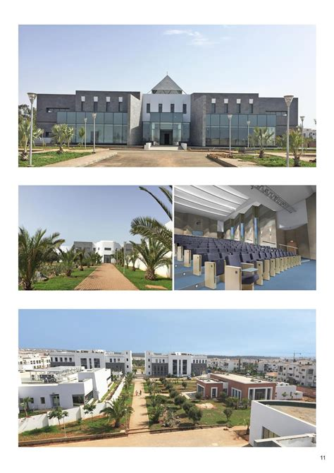 siege bmce casablanca adresse bmce bank of africa academy construction21