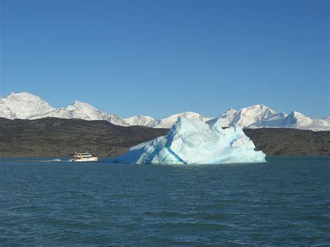 Iceberg ? Wikipédia