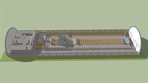 Photo : Equipment Shed Plans Images Design Ideas For Home