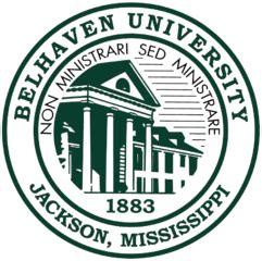 belhaven university wikipedia