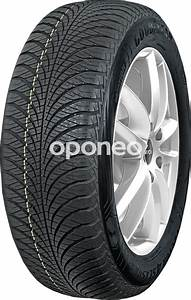Goodyear Vector 4seasons : compra goodyear vector 4seasons suv g2 pneumatici 4 ~ Dode.kayakingforconservation.com Idées de Décoration