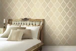 guest bedroom decorating ideas bedroom wallpaper bedroom wall paper wallpaper for