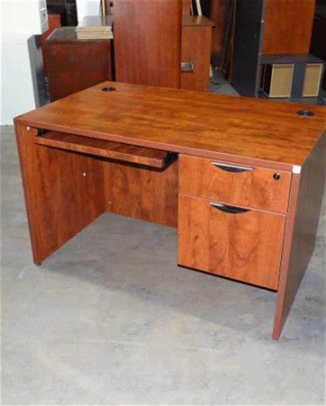 Used Desks  Used Furniture Chattanooga  Office Furniture