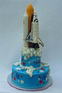 3,...2,..1,.. Ignition, ... We Are Go For Space Shuttle ...