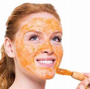 Зарядка от морщин для кожи вокруг глаз