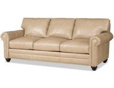 Bradington Sheffield Leather Sofa by 1000 Images About Bradington Leather Furniture On