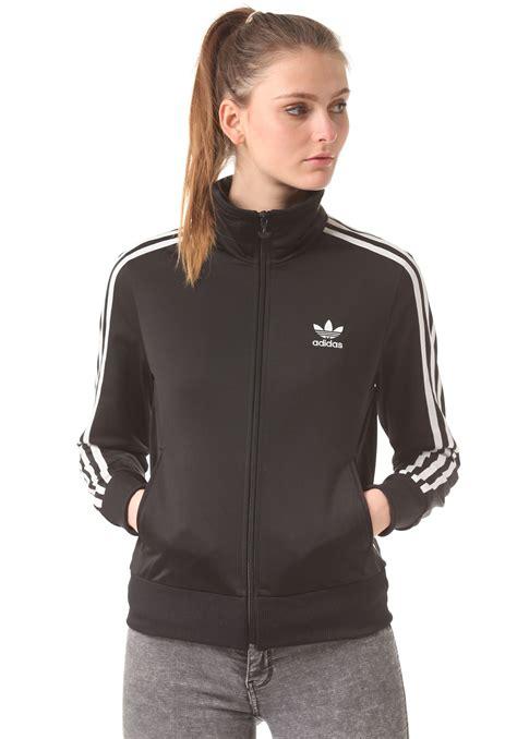 Neu Adidas Firebird Tracktop Damen Sweatjacke Jacke Ebay