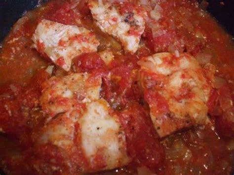 delice cuisine recettes de cabillaud de délice en cuisine