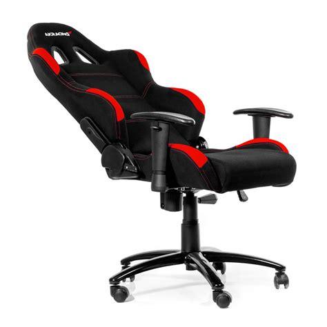 siege pour ordinateur fauteuil ordinateur gamer