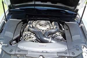 Cadillac Sts V Engine Diagram  Cadillac  Wiring Diagram Images