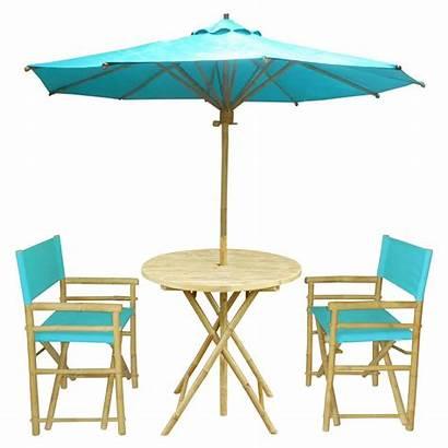 Umbrella Patio Dining Matching Piece Walmart Round