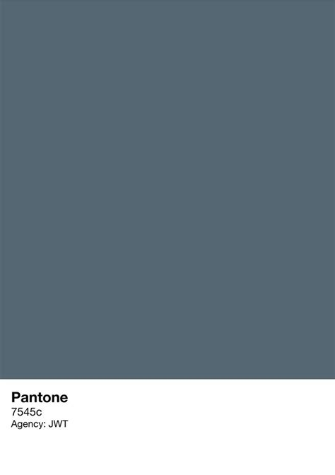 Pantone Farben Grau by Blue Grey Pantone Colour Search Warehouse