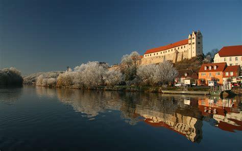 Burg Wettin Wikipedia