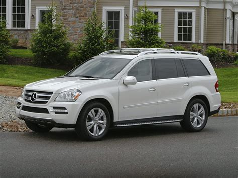 Request a dealer quote or view used cars at msn autos. 2012 Mercedes-Benz GL-Class - Price, Photos, Reviews & Features