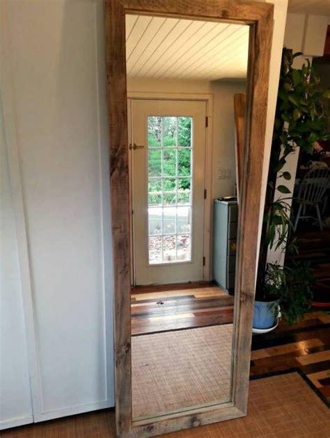 fabriquer porte de placard coulissante 4 placard sur mesure porte coulissante bois et porte