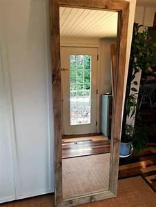 Fabriquer Sa Porte Coulissante Sur Mesure : fabriquer porte de placard coulissante 4 placard sur ~ Premium-room.com Idées de Décoration