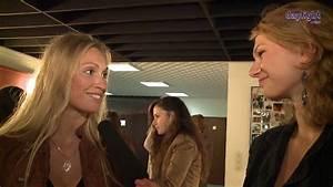 R Und S Pulheim : dick und dalli 39 s geburtstagsparty youtube ~ Eleganceandgraceweddings.com Haus und Dekorationen