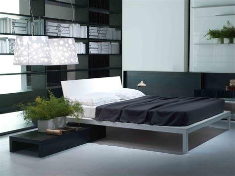 Modern Furniture Stores Dallas Tx Furniture Manufacturers