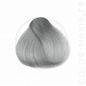 Coloration Cheveux Gris Perle : coloration cheveux gris sylvia grey herman 39 s amazing ~ Nature-et-papiers.com Idées de Décoration