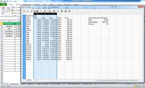 worksheet function date excel free printables worksheet