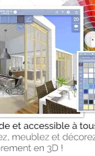 home design  freemium application android allbestapps